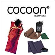 【COCOON】コクーン