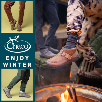 365days CHACO