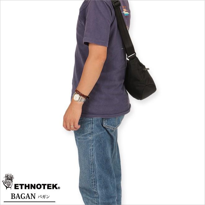 ETHNOTEK エスノテック バガン イメージ3