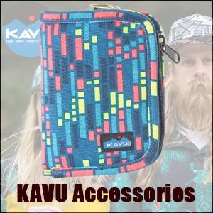 KAVU(カブー) Accessories ITEM
