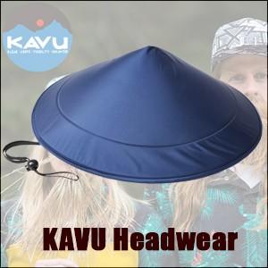 KAVU(カブー) Headwear ITEM