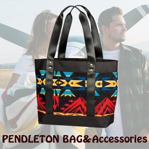 PENDLETON BAG & ACCESSORIES