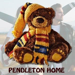 PENDLETON HOME