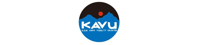 KAVU(カブー)