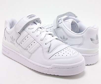 adidas スニーカー フォーラム