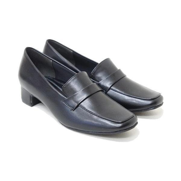 走れるパンプス パンプス Pumps 痛くない 黒 ローヒール リクルート 通勤 フォーマル 入学式 入園式 卒業式 卒園式 オフィス 靴 送料無料shupumps|ablya|12