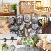 Zakka(雑貨)