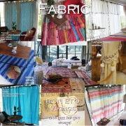Fabric(ファブリック)