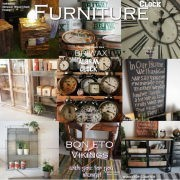 Furniture(家具)