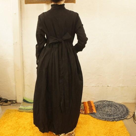 アントワネットドレス