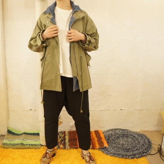 Topanga Fashion