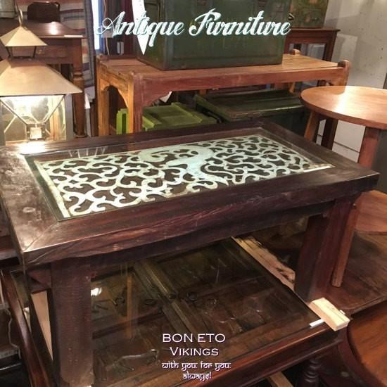 Antique Furniture(アンティーク家具)