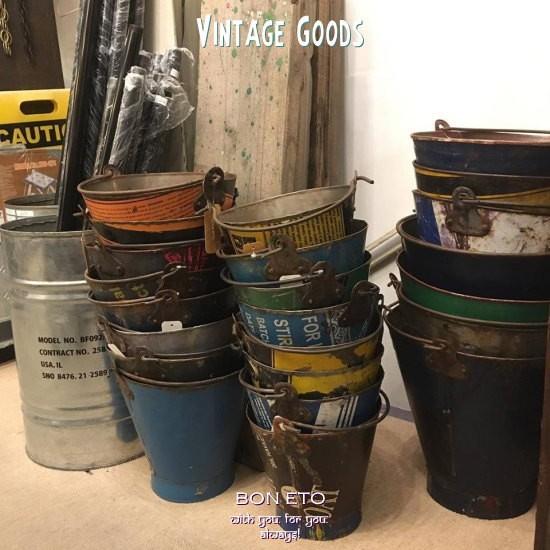 Antique Goods(アンティーク小物)