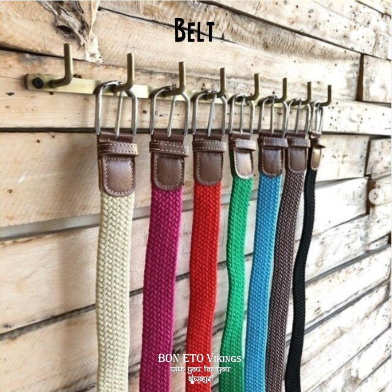 Belt(ベルト)