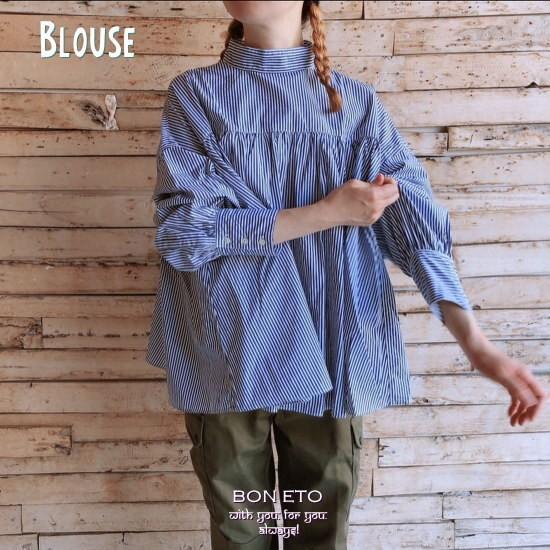 Blouse(ブラウス)