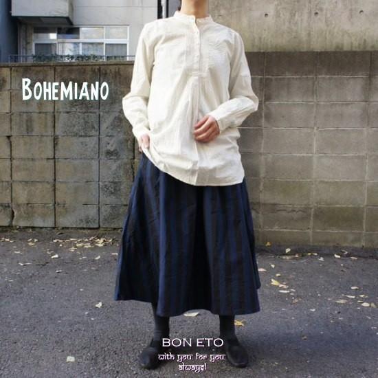 Bohemiano Japan