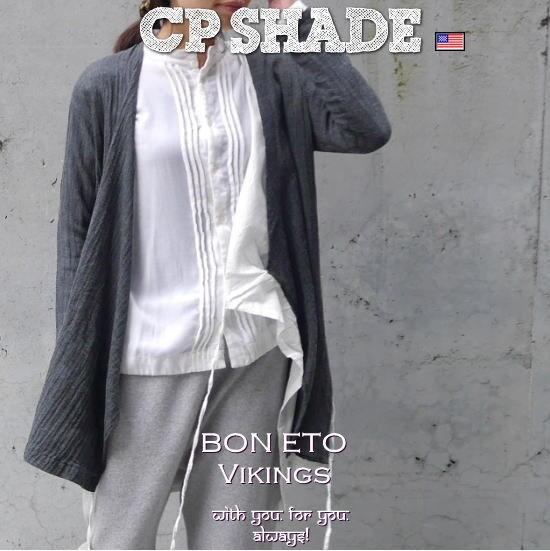 CP Shades USA