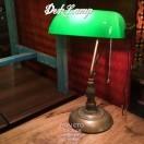 Desk Lamp(デスクランプ)