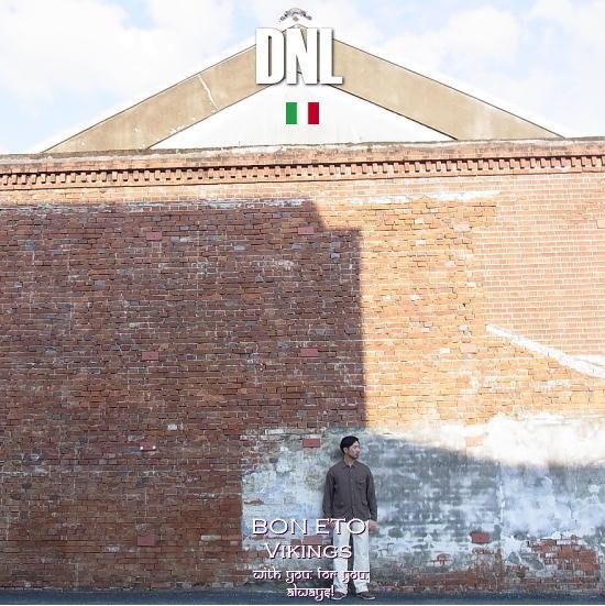 DNL Italy