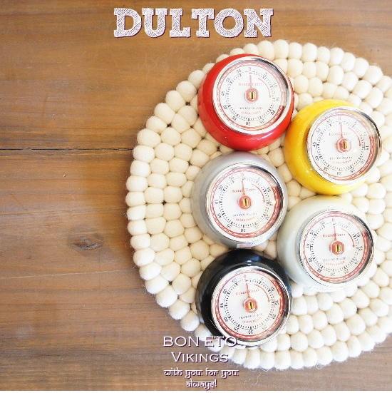 DULTON(ダルトン)
