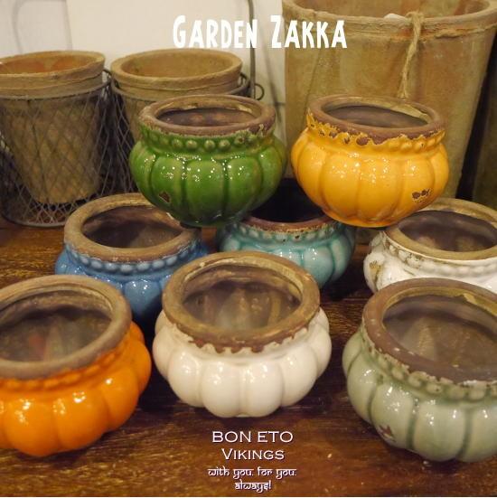 Garden Zakka(ガーデン雑貨)