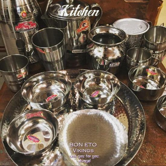 Kitchen(キッチン)
