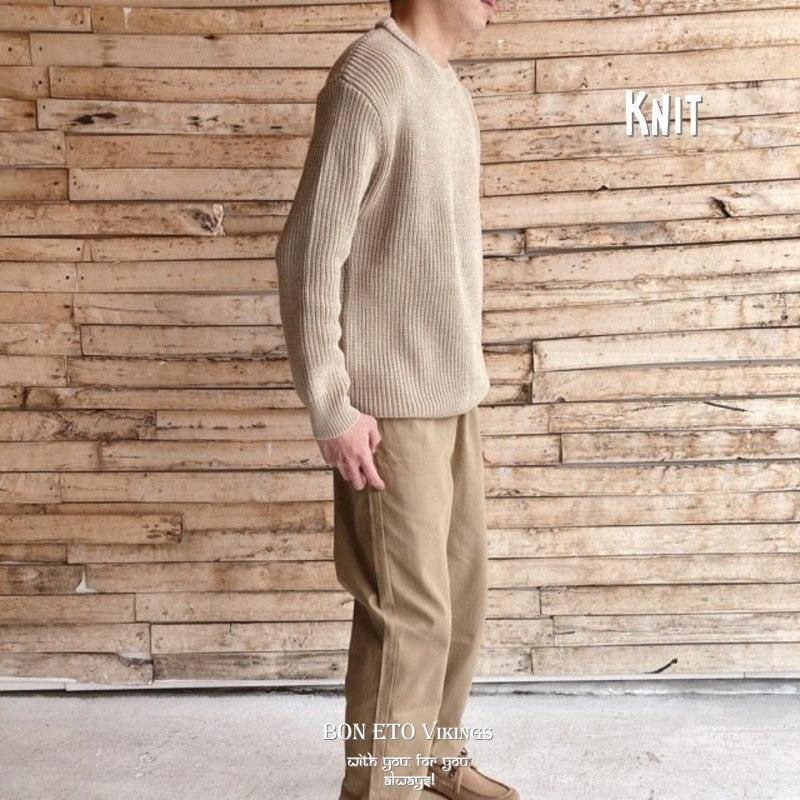 Knit(ニット)