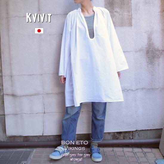 Kvivit Japan