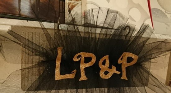 LP and P