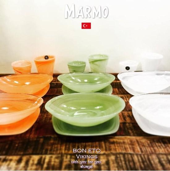 Marmo Turkey