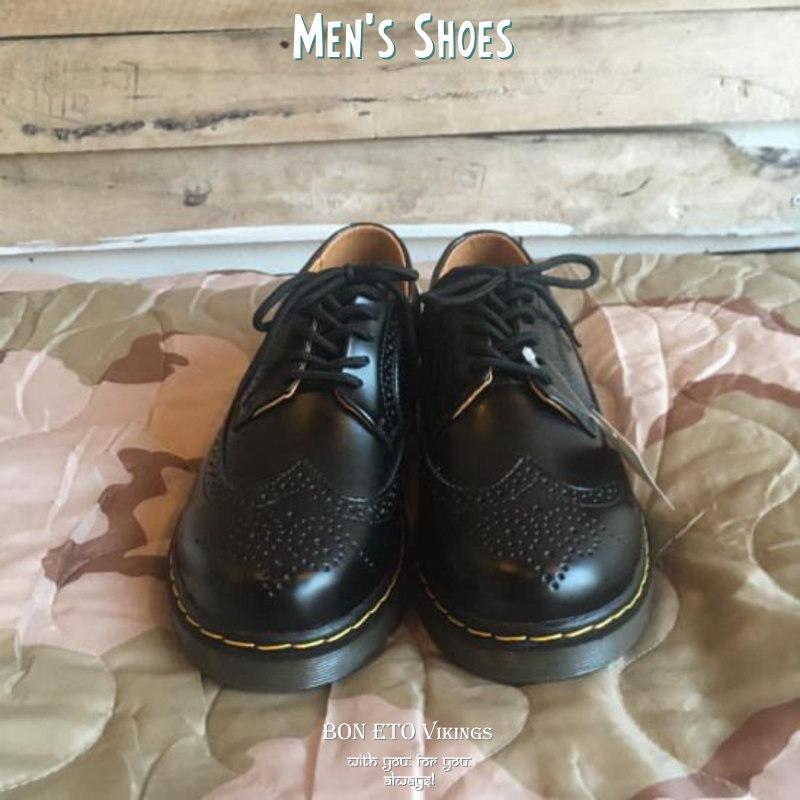 Men's Shoes(メンズシューズ)