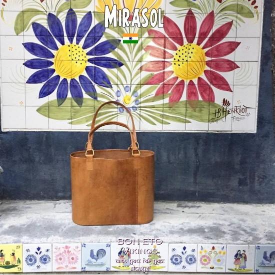 Mirasol India