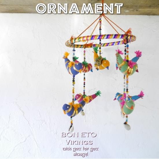 Ornament(オーナメント)