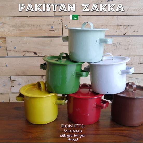 Pakistan Zakka(パキスタン雑貨)