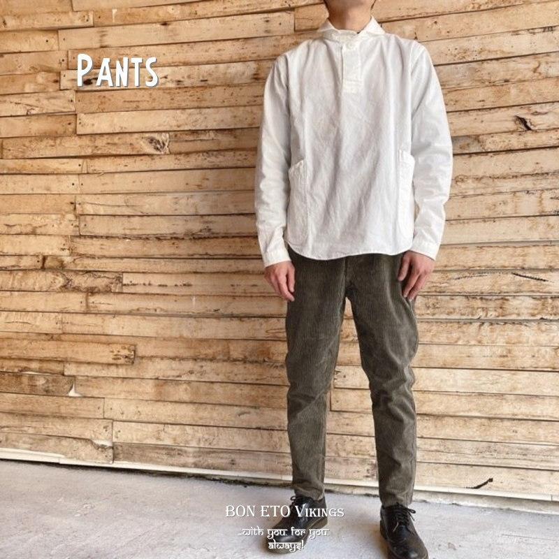 Pants(パンツ)