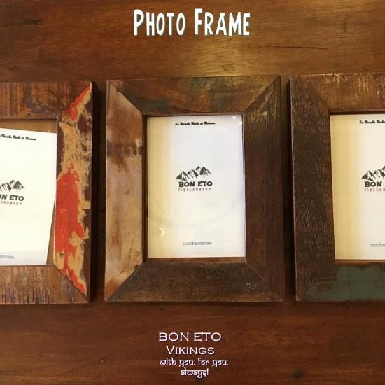 Photo Frame(フォトフレーム)