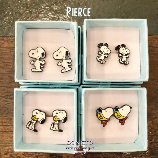 Pierce(ピアス)