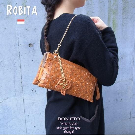 Robita Japan