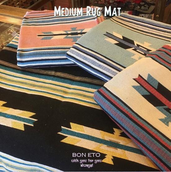 Rug Mat-M-(ラグマットミディアム)