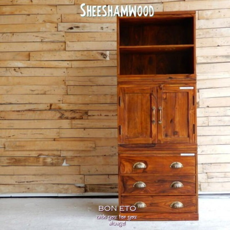 Sheeshamwood Furniture India