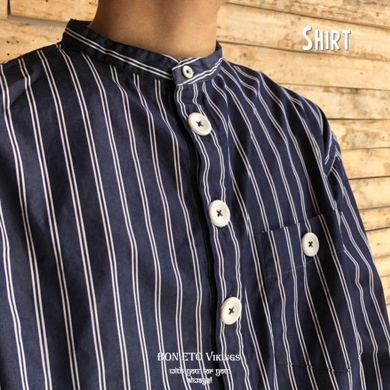 Shirt(シャツ)