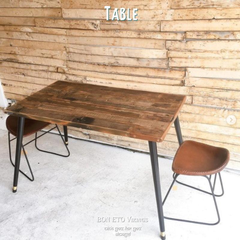 Table(テーブル)