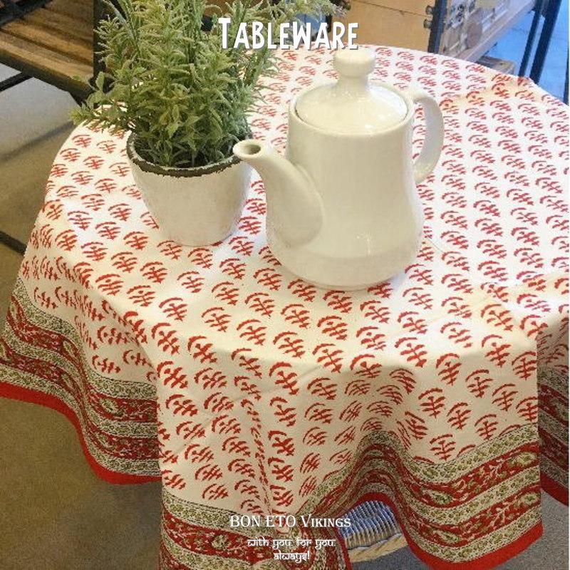 Table Ware(テーブルウェア)