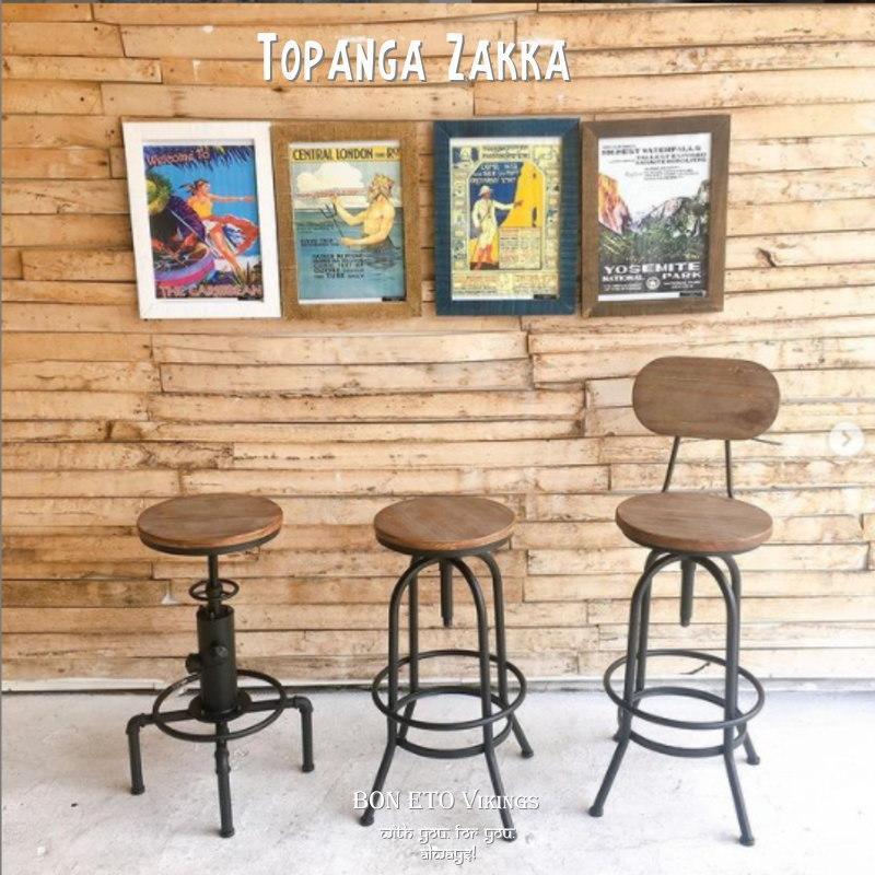 Topanga Zakka(トパンガ雑貨)