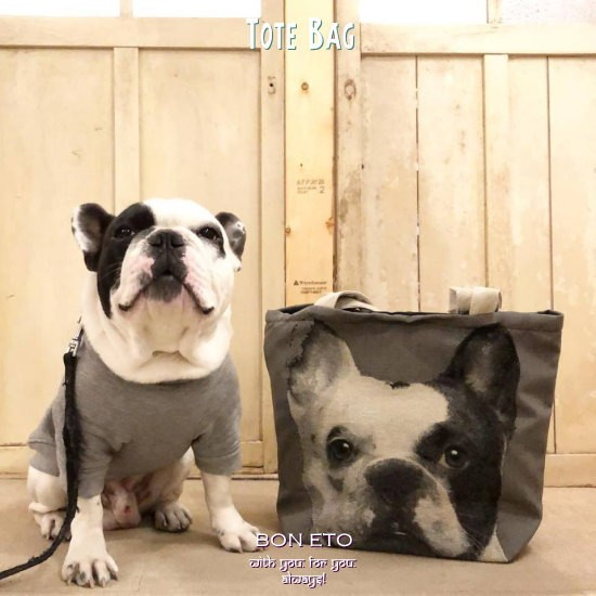 Tote Bag(トートバッグ)