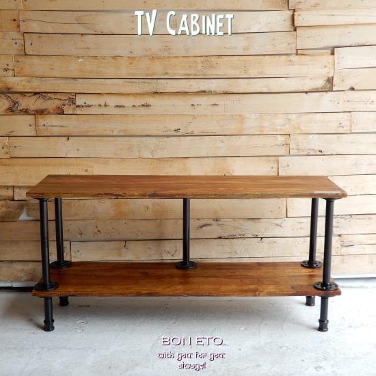 TV Cabinet(TV台)