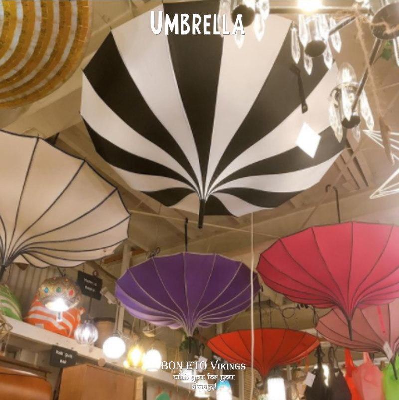 Umbrella(傘)