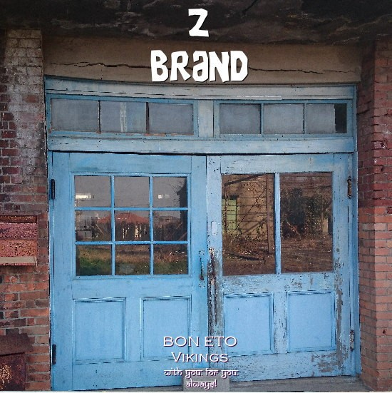 Z-brand USA