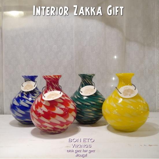 インテリア雑貨ギフト(Zakka Gift)
