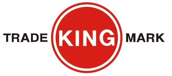 キング砥石